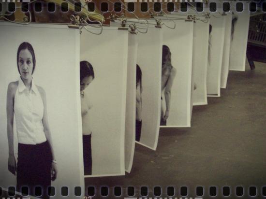 tournage 05