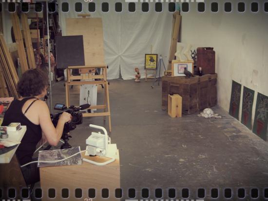 tournage 08